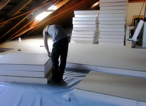 ebert bedachungen news bersicht. Black Bedroom Furniture Sets. Home Design Ideas